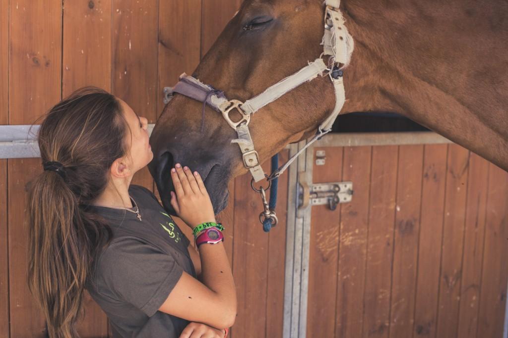 Campamentos-verano-temáticos-horsecamp20