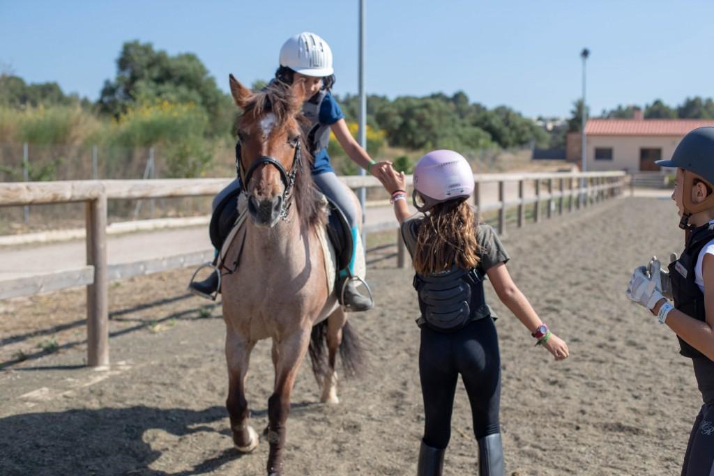 Campamentos-verano-temáticos-horsecamp67