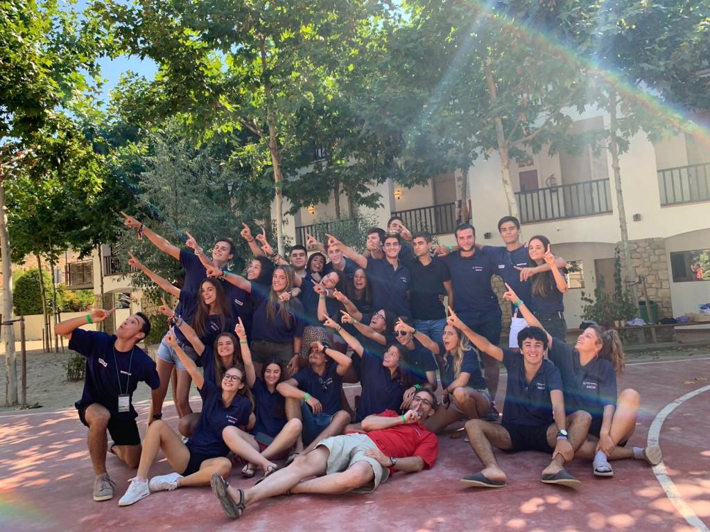 Curso-MPs-Vallclara-2019