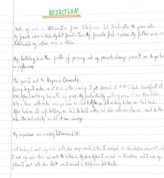 redaccio-guillem-my-summer-experience