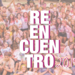 Banner-Reencuentro-19