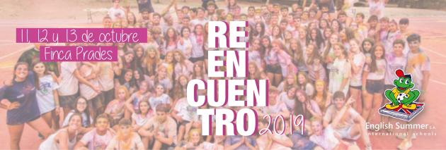 Banner-Reencuentro-19