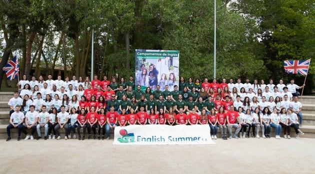 staff-campamentos-2019