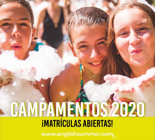 matriculas-abiertas-2020-news
