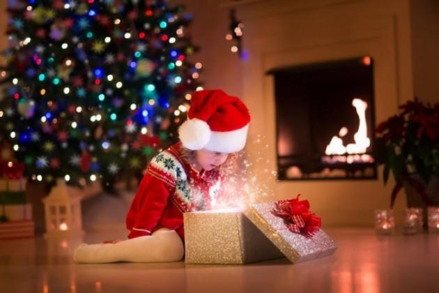 El-mejor-regalo-de-Navidad-que-puedes-hacerle-a-tu-hijo
