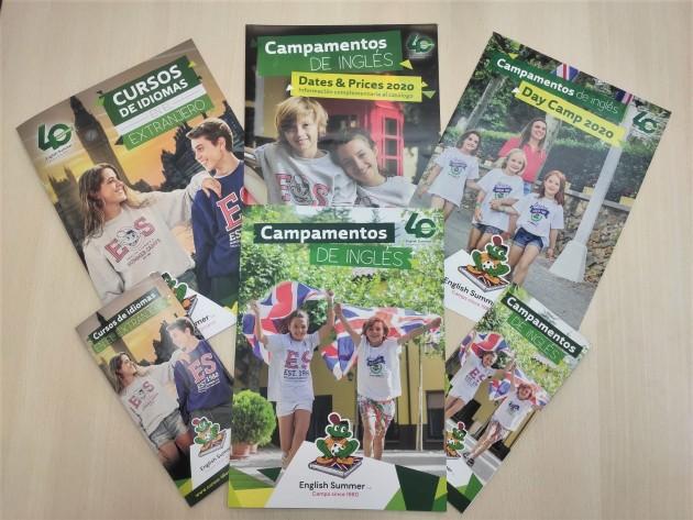 catálogos-verano-2020