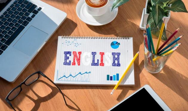 estudiar-inglés