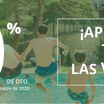 020-Aprovecha-Descuento01-web_Mesa_de_trabajo_1